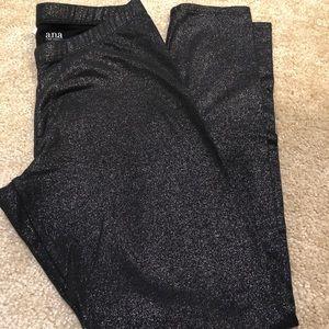 3 for $20 🛍 Black leggings